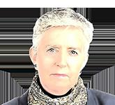 LOLÍN LIRA POUSA, PREGOEIRA DA 54ª FEIRA DO VIÑO DO RIBEIRO