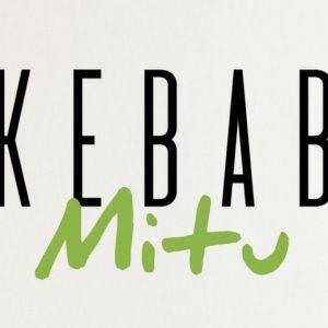 Kebab Mitu